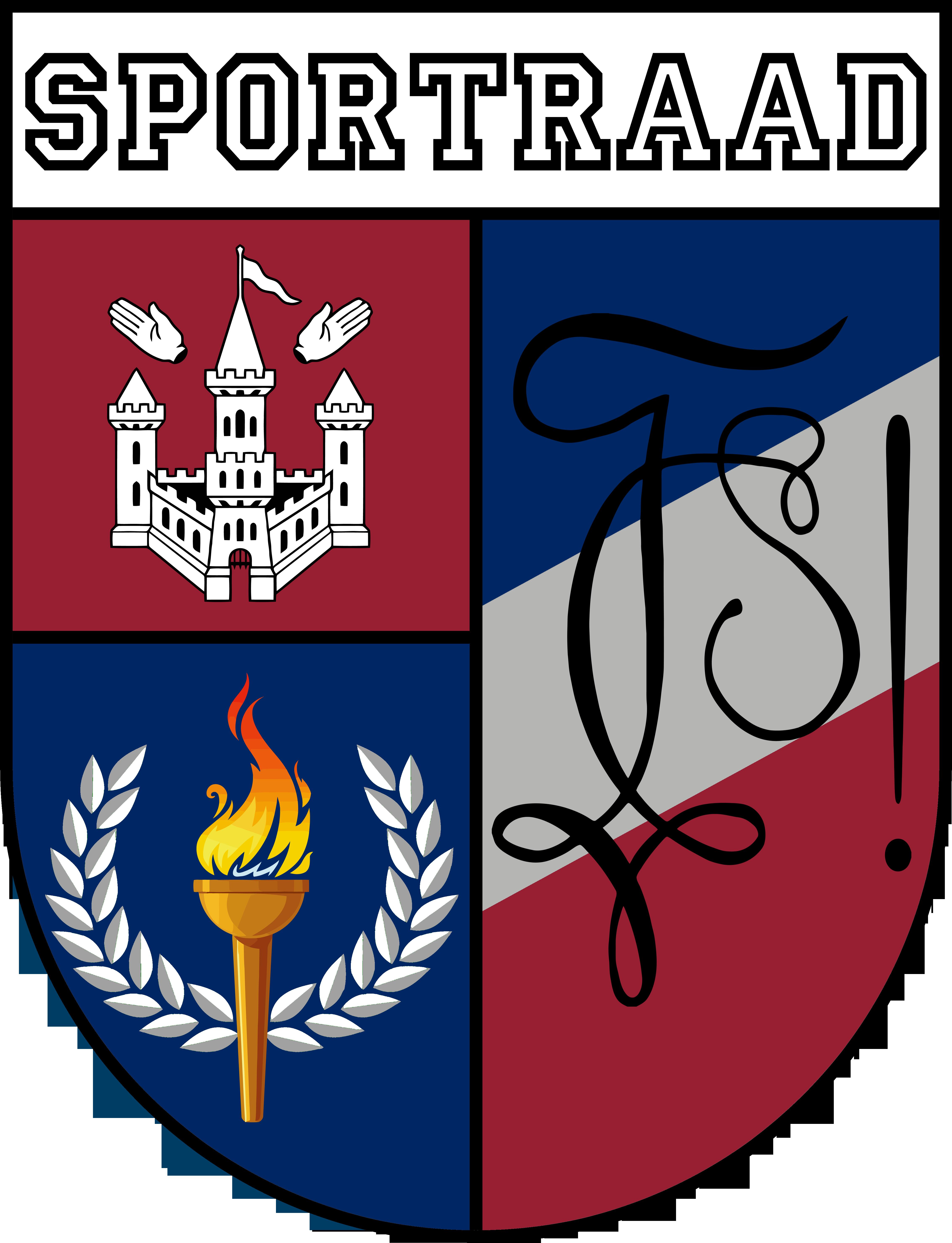 UA Sportraad